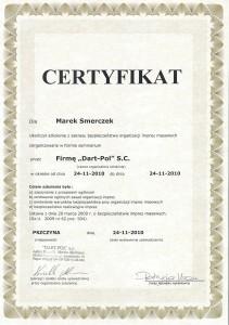 certyfikat 1 - OrganizacjaDniaDziecka.pl